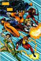 Kingdom Titans 02