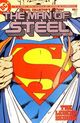 The Man of Steel 1B