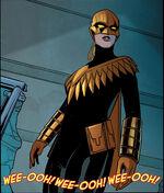 Hawkfire 001