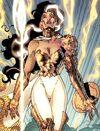 Wonder Woman Just Imagine