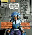 Barry Allen Flashpoint 001