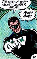 Power Ring Earth-Three 001