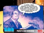 Rob Morrisroe 00 Superman Vol 3
