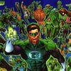 Thumb green lantern corps new earth