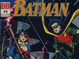 Batman (1984) 49