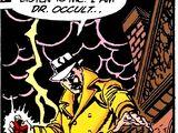 Richard Occult (Nova Terra)