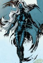 Abigail Arcane Prime Earth 012