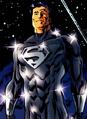 Kal El Superman Monster