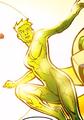 Prysm Titans Tomorrow 001