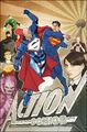 Action Comics Vol 1 957 Solicit Textless