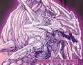 Predator (New Earth) 005