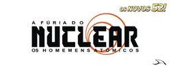 Logo-Nuclear