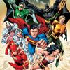 Thumb justice league prime earth