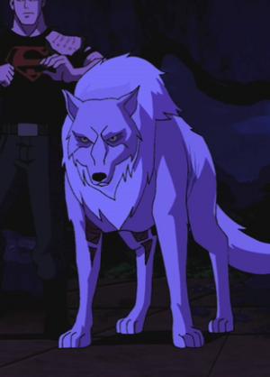 Wolf Earth-16 001