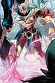 Wonder Woman Sixth 001