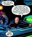 Lex Luthor Futuresmiths 01