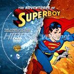 Normal dcacc superboy1966 v1 d2