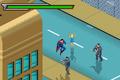 Superman-countdown-to-apokolips-usa