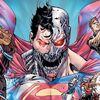 Thumb cyborg superman