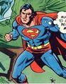 Superman 353
