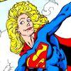 Thumb supergirl matrix