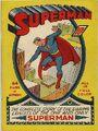 Superman v.1 01