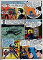Joker (Earth-Two) 005