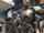 Victor damiãoRS/Liga da Justiça - Flash e Ciborgue têm protótipos das armaduras revelados