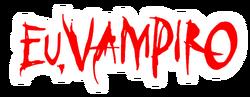 Logo Eu, Vampiro