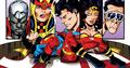 Hyperjacket Superboy 01