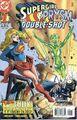Supergirl - Prysm Double Shot Vol 1 1
