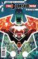 Justice League Darkseid War Batman Vol 1 1