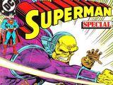 Superman Special 13