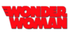 Wonder woman logo portal