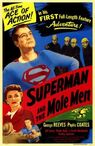 Superman and the Mole Men 001