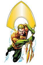 Aquaman 0003
