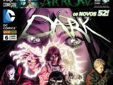 Dark (Panini) Vol 1 6