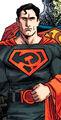 Superman Terra 30