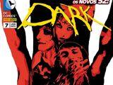 Dark (Panini) Vol 1 7