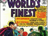 Os Melhores do Mundo Vol 1 159