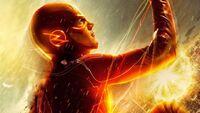 Thumb The Flash TV 1st
