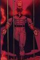 Overman (Earth-10) 001