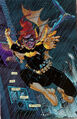 All Star Batgirl 1