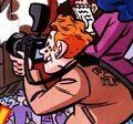 Jimmy Olsen DC Super Friends 001