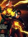 Robin MK vs DC 001