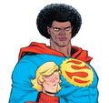 Superman Terra 47