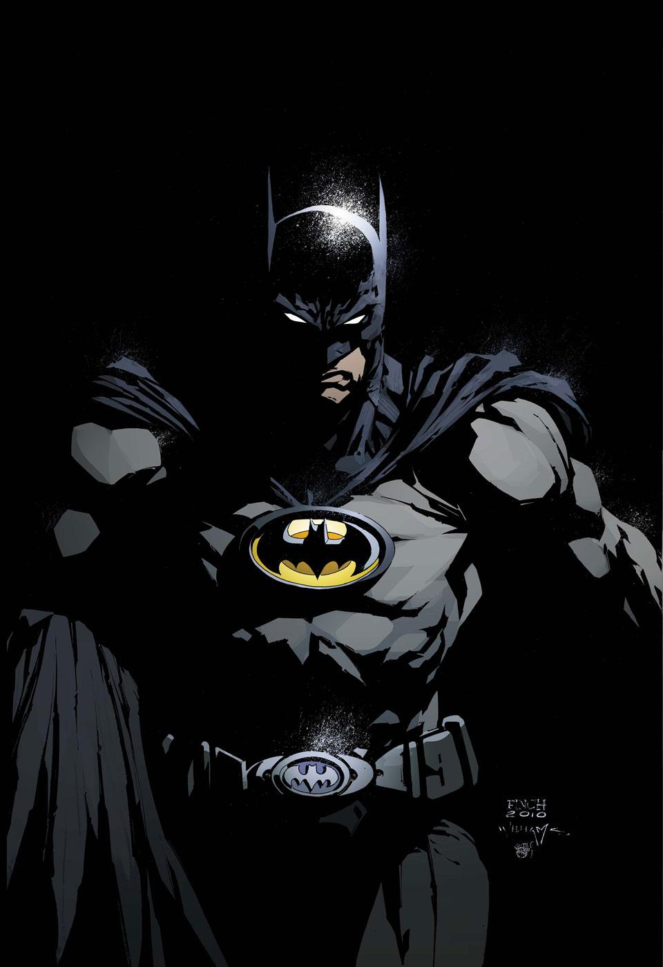 「バットマン」の画像検索結果