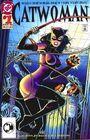 Catwoman v.2 1