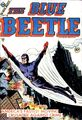 Blue Beetle Vol 2 18