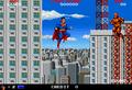 Superman taito